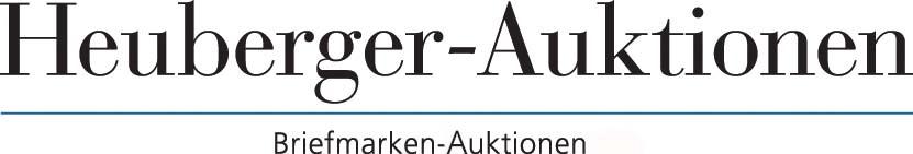 Heuberger-Auktionen