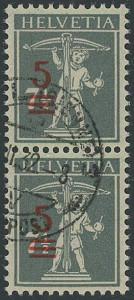 Los 155